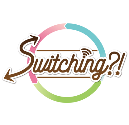 switching_logo
