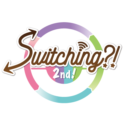 Switching!2nd!_logo